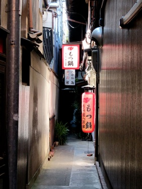 alley10