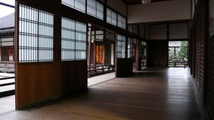 nanzen-ji2