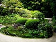 shisen-do2.jpg