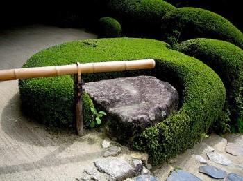 shisen-do.jpg
