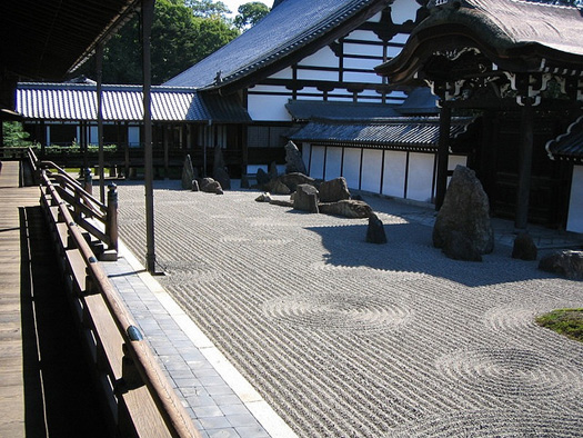 Tofuku-ji