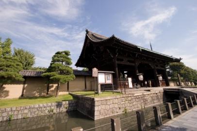 toji-temple-kyoto-